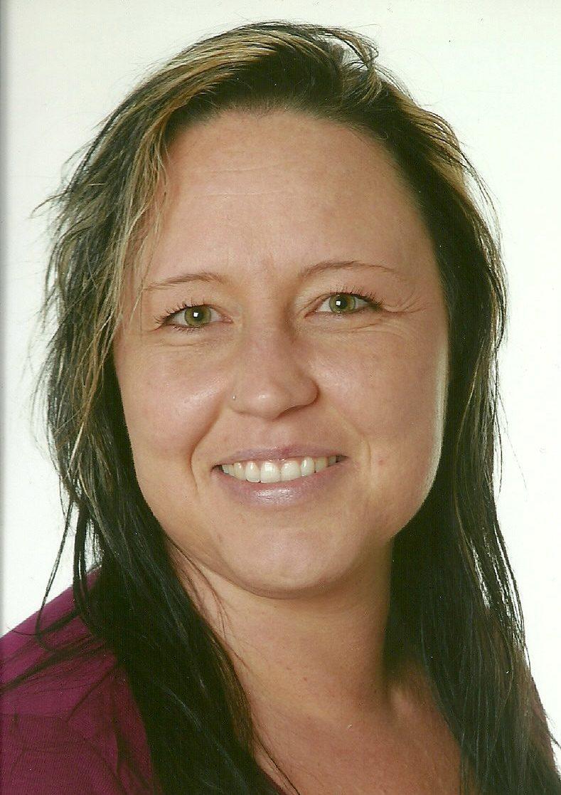 Daniela Engeser